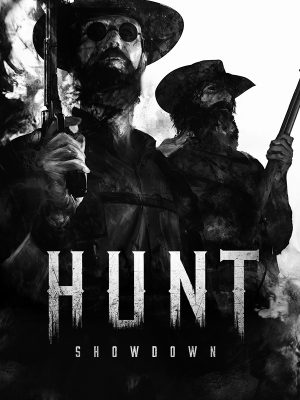 Hunt Showdown – darmowy weekend na Steamie